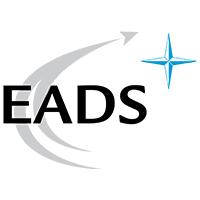 Logo EADS