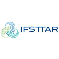 ifsttar