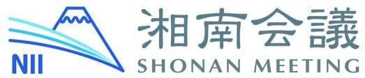 Logo Shonan Meeting