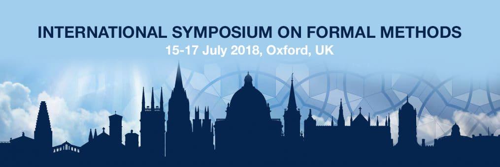 symposium uk-2018