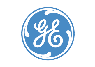 logo General Electric