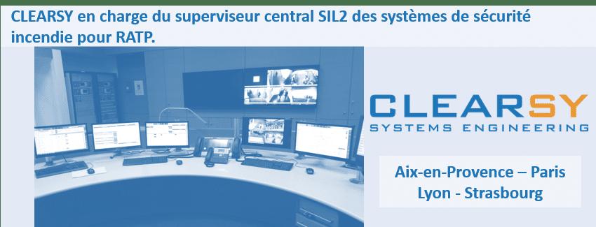SSSI web