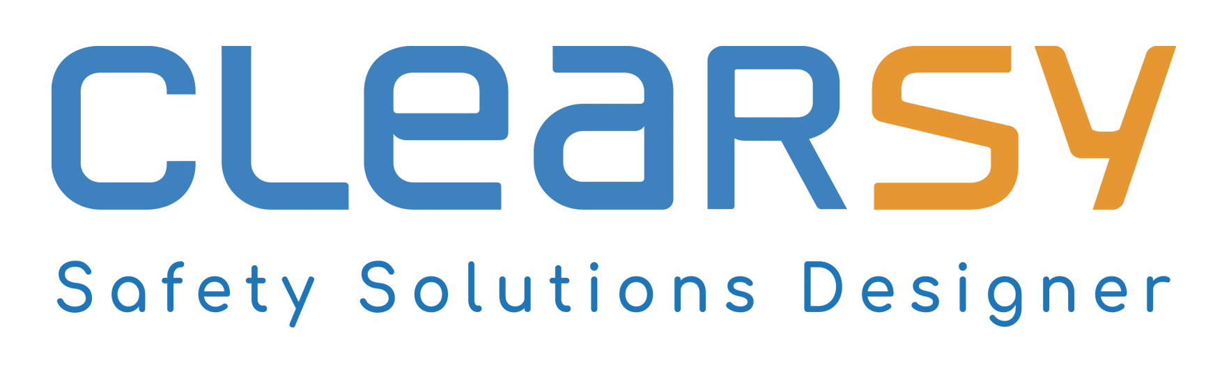 CLEARSY Safety Solutions Designer