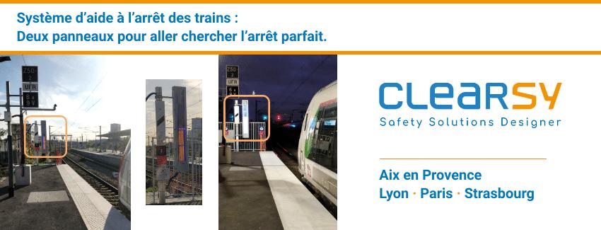 panneau arret train CLEARSY web FR