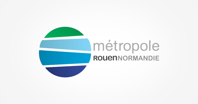Système d'arrêt automatique du tramway de Rouen