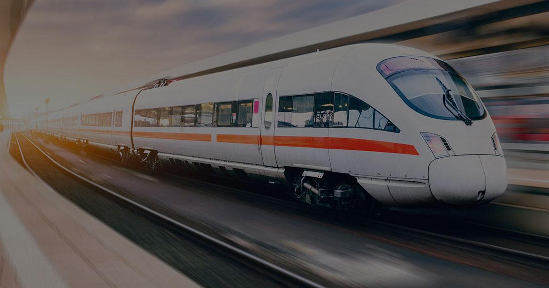 Services ERTMS/ETCS