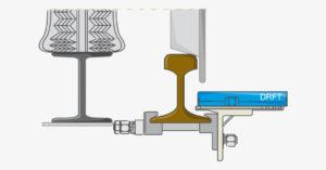 Détecteur pneu dégonflé (DRFT)