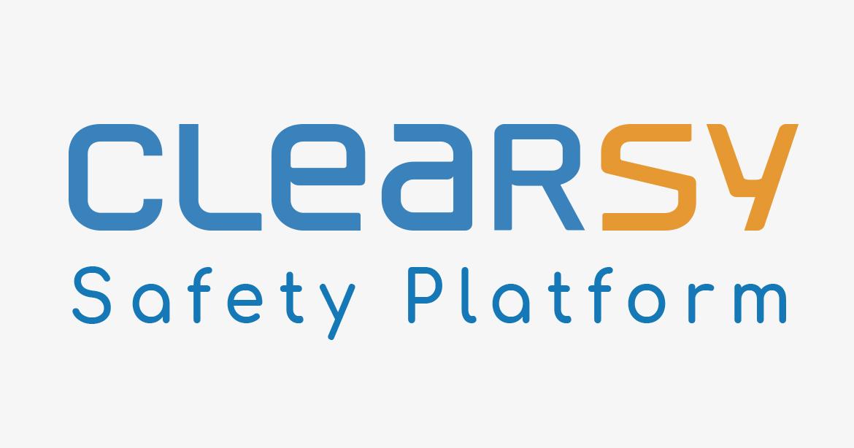 CLEARSY Safety Platform