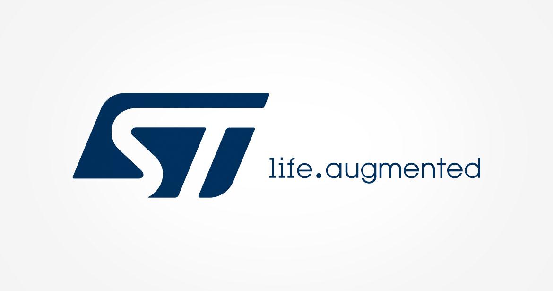 FORCOMENT Description STMicroelectronics