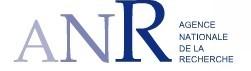 ANR - Agence National de la Recherche