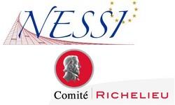 Nessi - Comité Richelieu